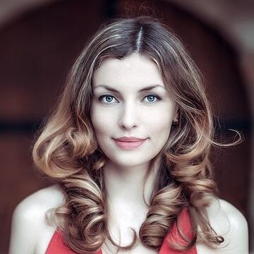 Елизавета Короленко