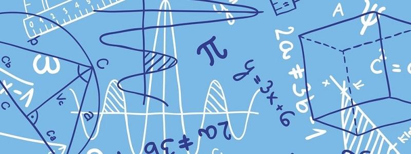 Алгебра. Розв'язання завдань з математики.