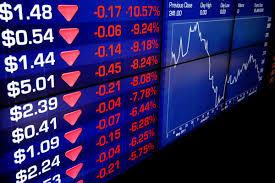 Экономика предприятия: реферраты, курсовые, контрольные, тезисы, отчеты по практике, научные статьи