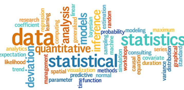Статистика: реферат, научные статьи, презентации, доклады, тезисы