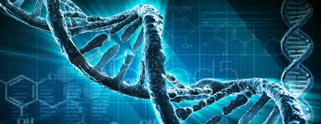 Как машинное обучение может уберечь опасную ДНК от рук террористов