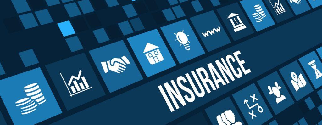 Страхование: рефераты, курсовые, контрольные, презентации, дипломные работы