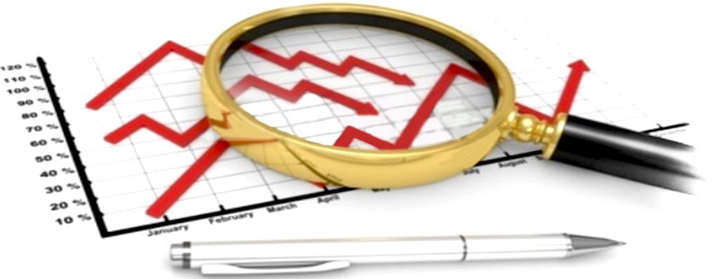 написать контрольные работы, курсовые, дипломные, рефераты экономический анализ