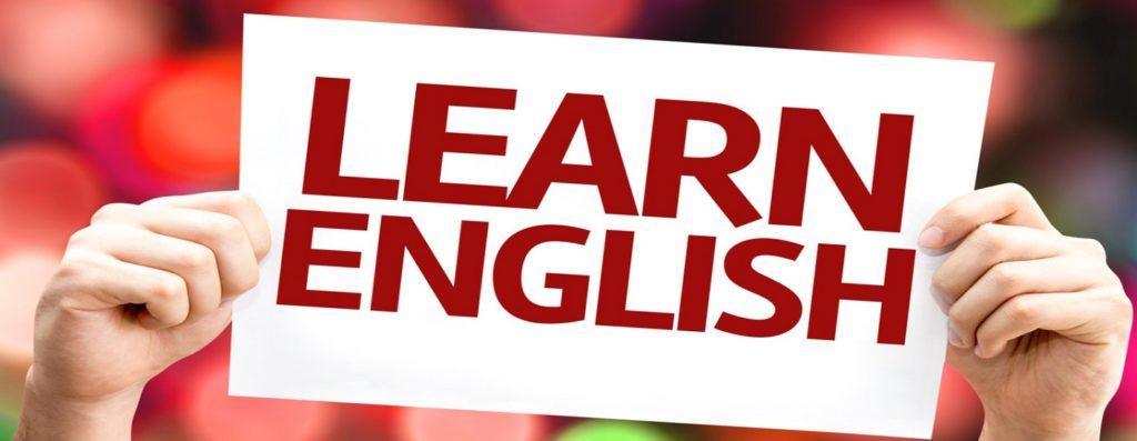 Самоучители по английскому языку скачать бесплатно