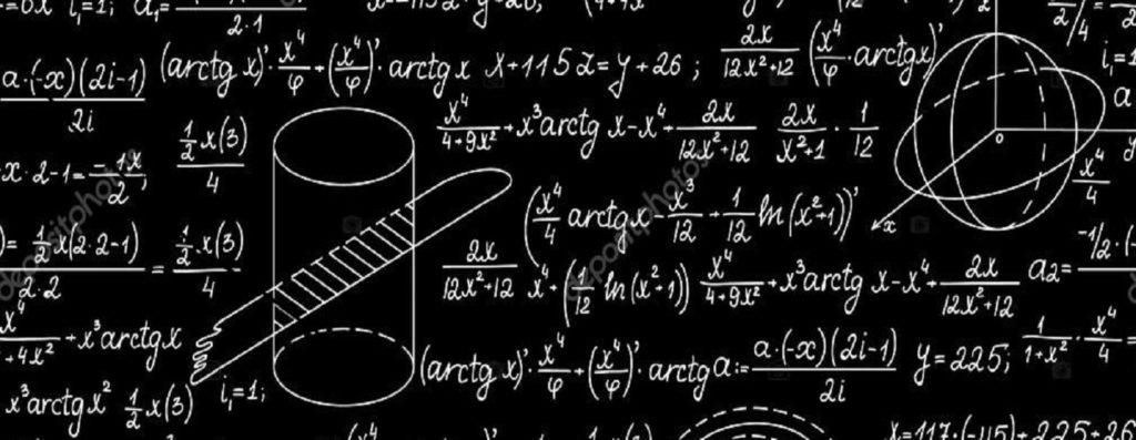 Алгебра: решения задач для школьников, контрольные по алгебре