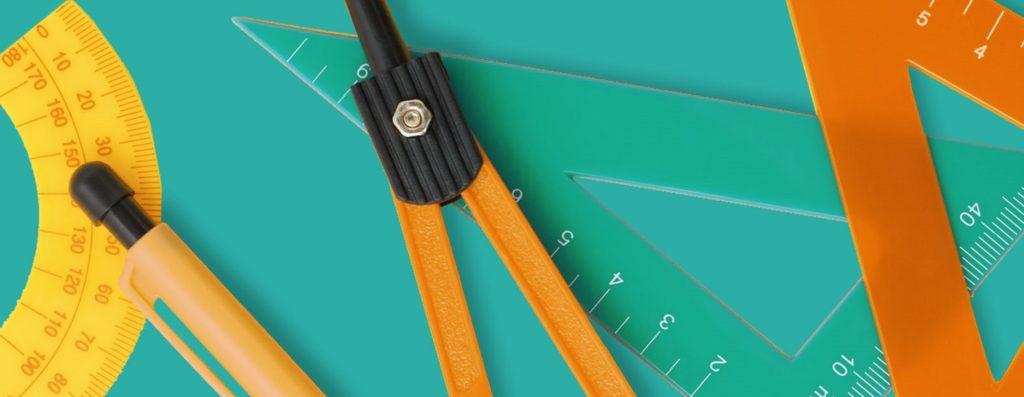 Решение задач по геометрии