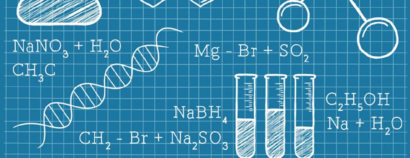 фото химия - www.studik.kiev.ua