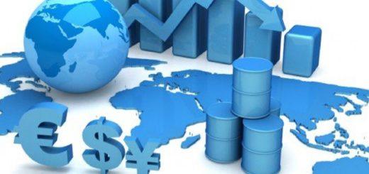 Экономическая теория - www.studik.kiev.ua
