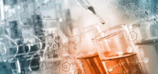 Презентация с химии - www.studik.kiev.ua