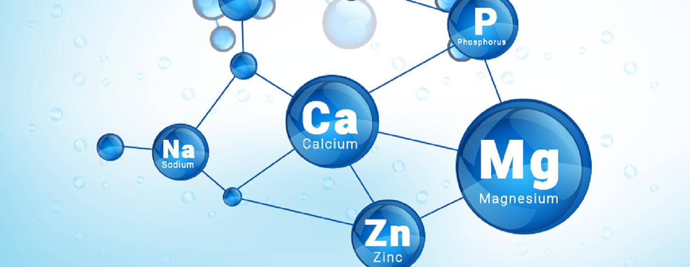Решить задачи по неорганической химии