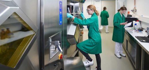 Радиохимия:курсовые, контрольные, практические работы на заказ