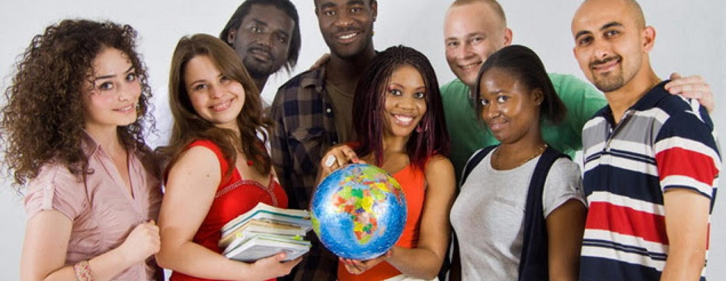 Essay writing service: BA in International Relations and Area Studies